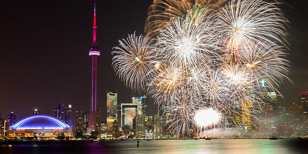 ontario-fireworks-cannabis-license-winners-2