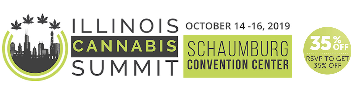 Illinois-cannabis-summit-October-2019
