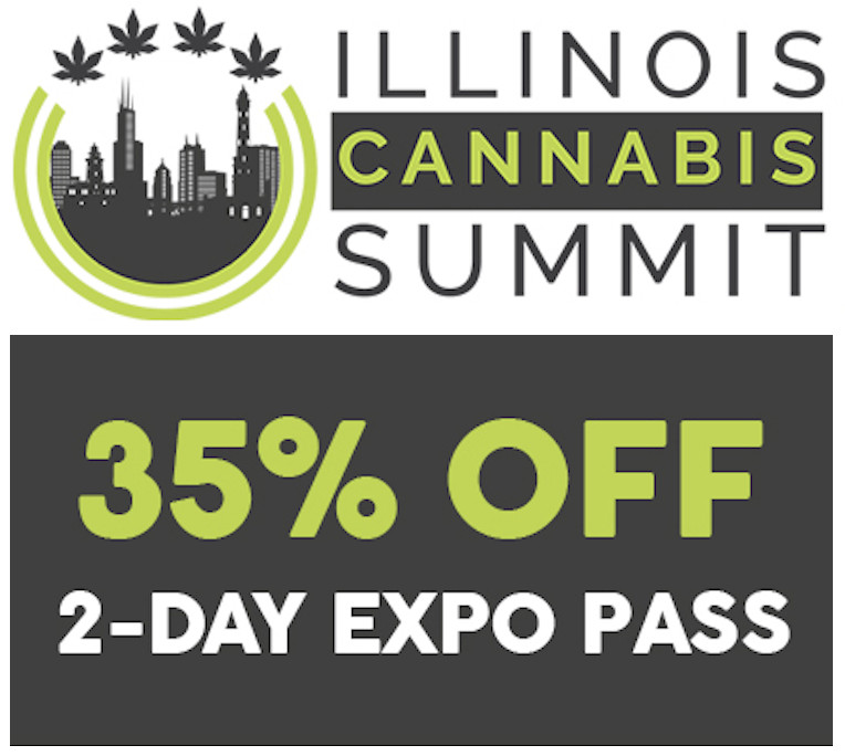 Illinois-cannabis-summit-October-2019-mobile