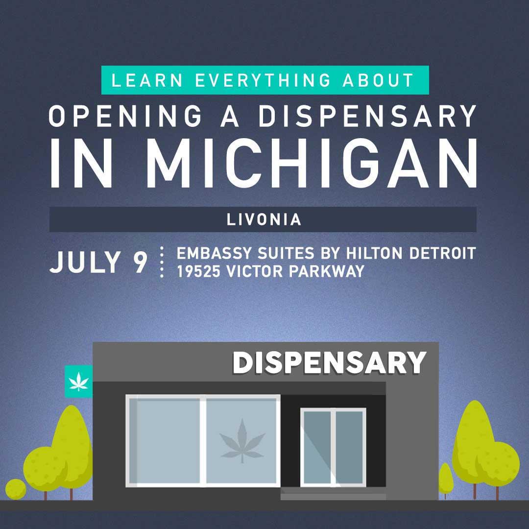 Michigan-website-mobile-header