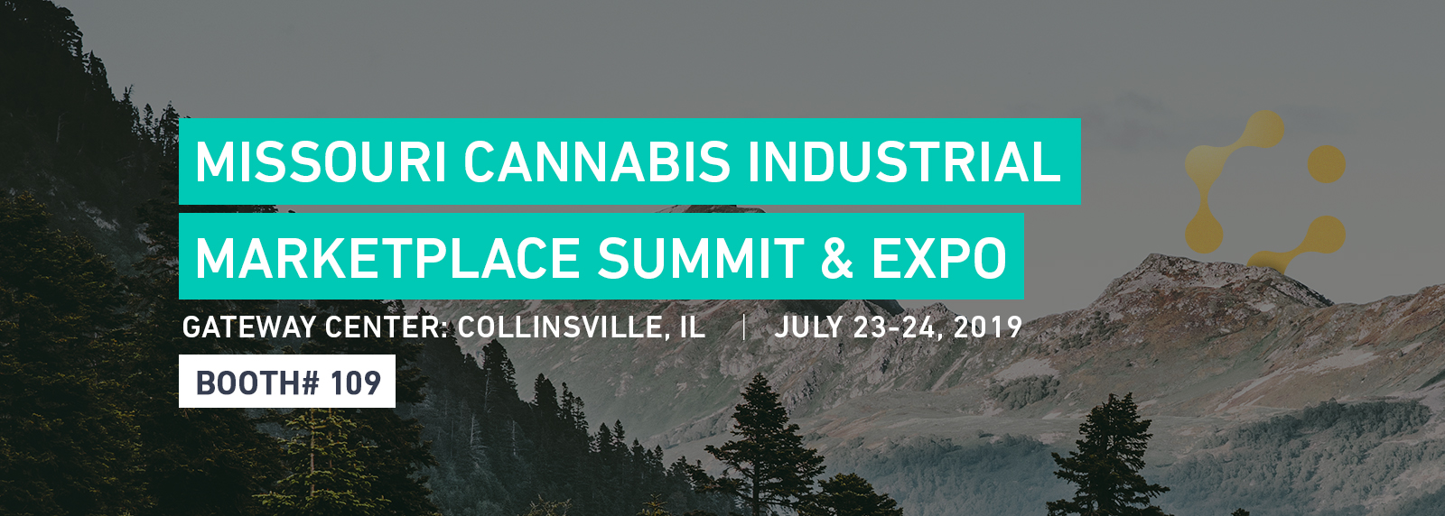 MO-Cannabis-Expo-2019-Landing-Page