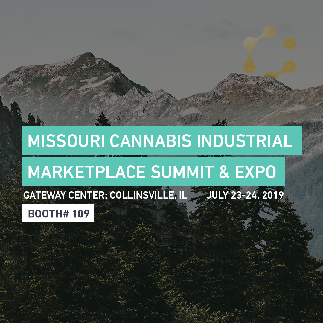 MO-Cannabis-Expo-2019-Landing-Page_Mobile
