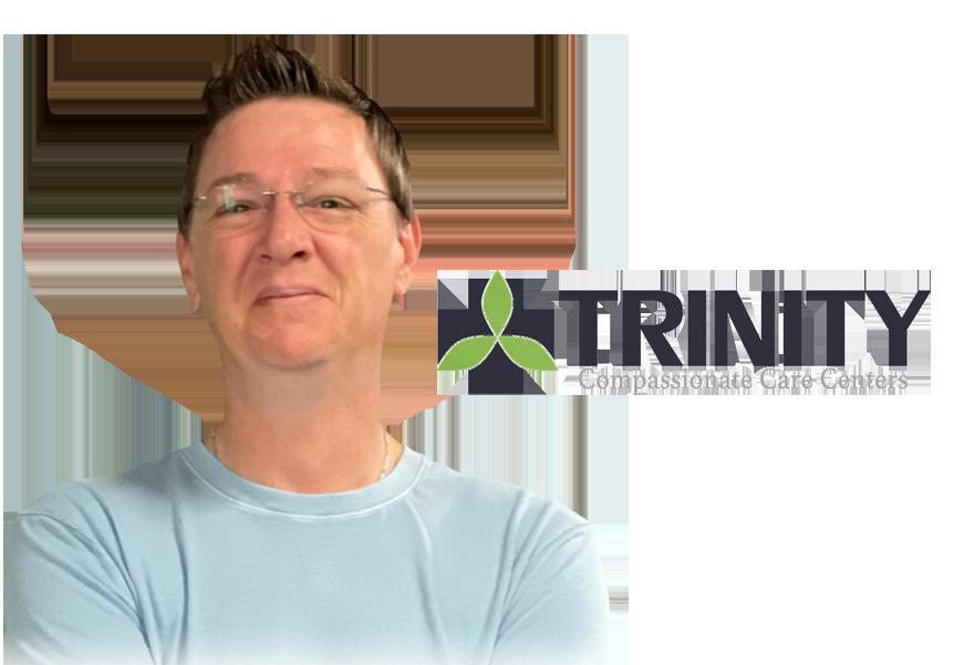 Erik-Trinity