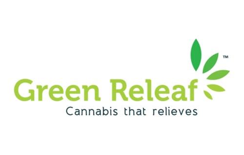 Green-Releaf