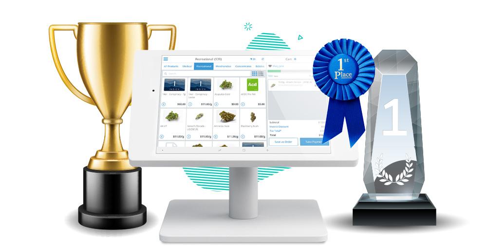 Award-Winning-POS2