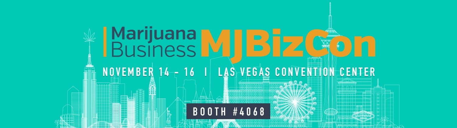 Cova_cannabis_software_mjbizcon2017