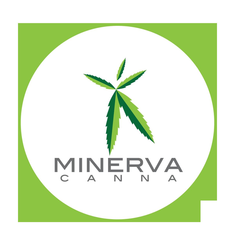 Minerva-Customer-Page