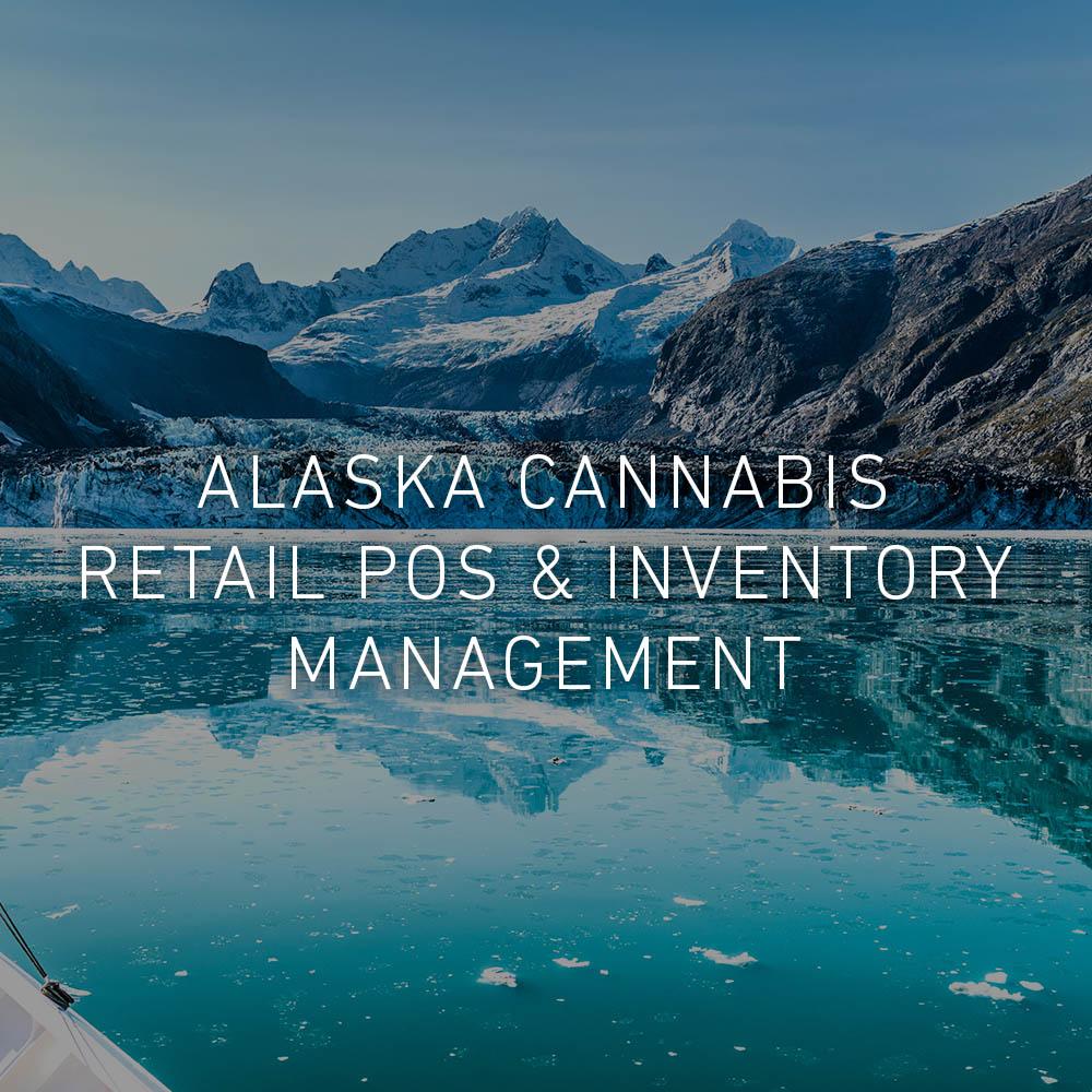 COVA | Alaska Cannabis Dispensaries