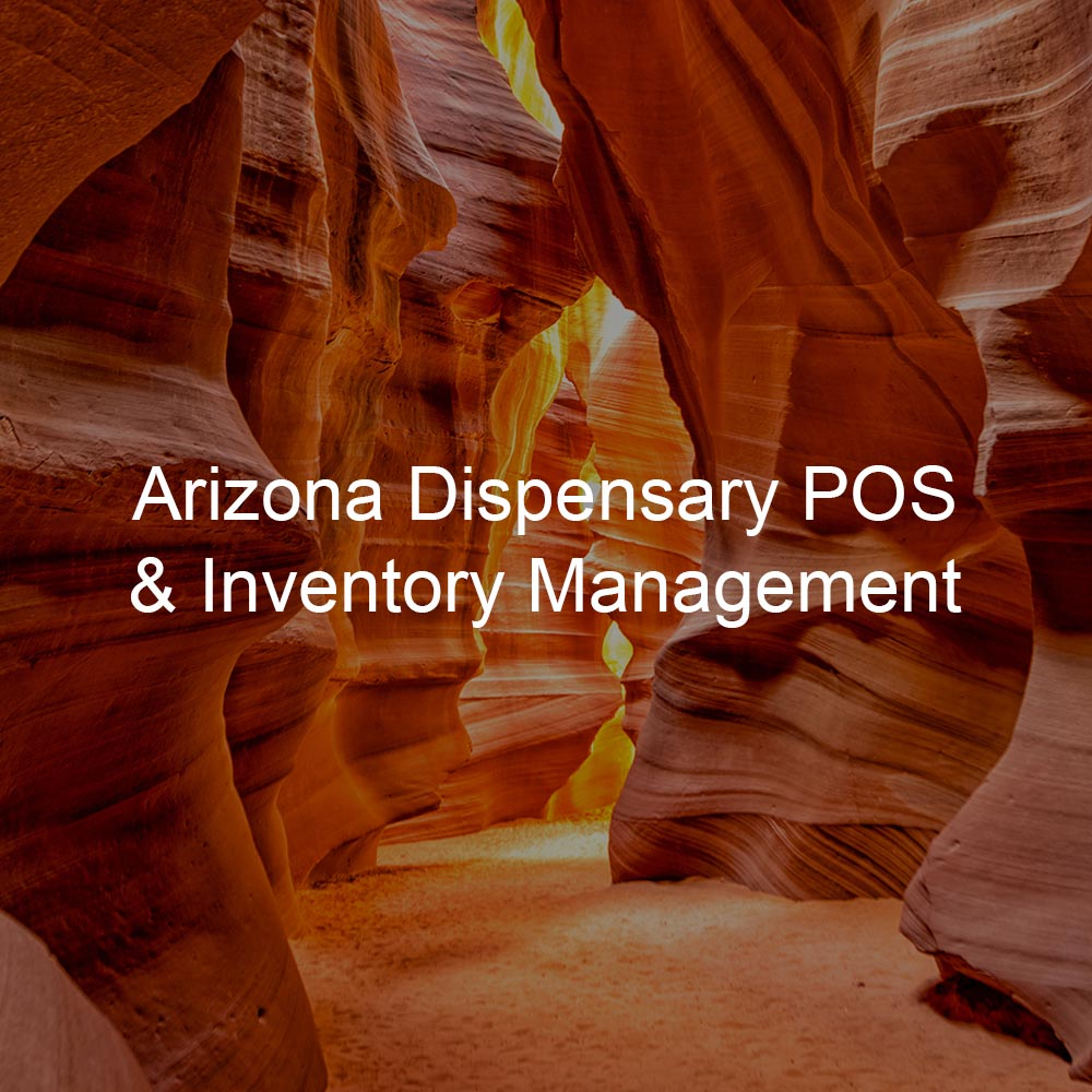 COVA | Arizona Cannabis Dispensaries