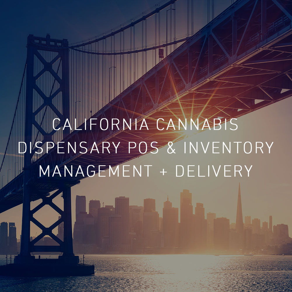 COVA | California Cannabis Dispensaries