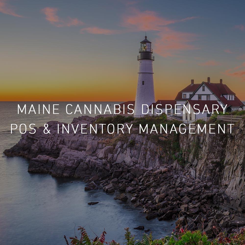 COVA | Maine Cannabis Dispensaries