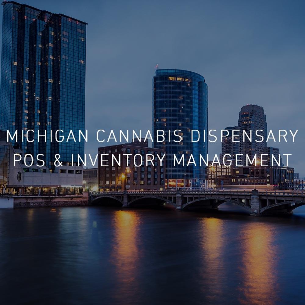 COVA | Michigan Cannabis Dispensaries