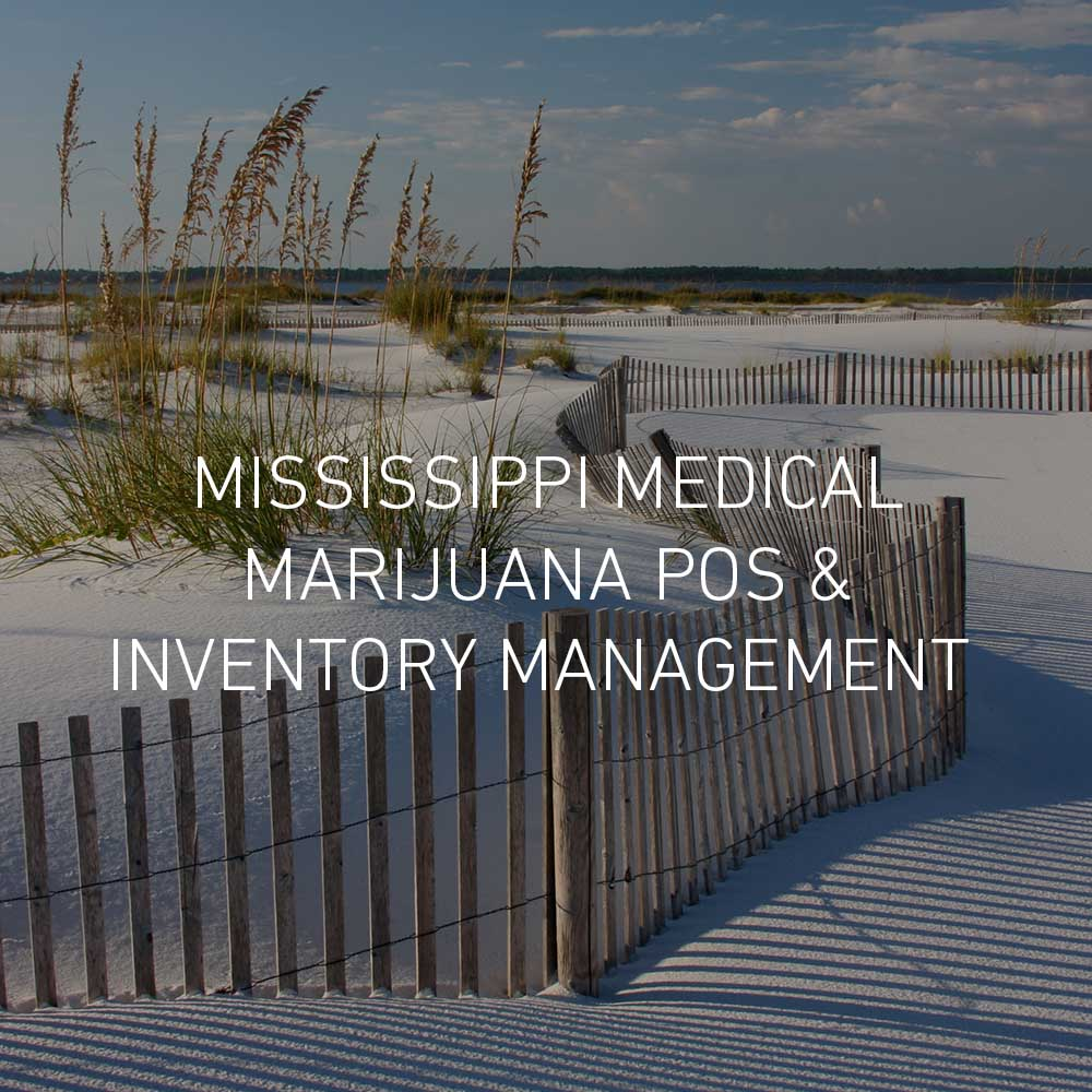 COVA | Mississippi Cannabis Dispensaries