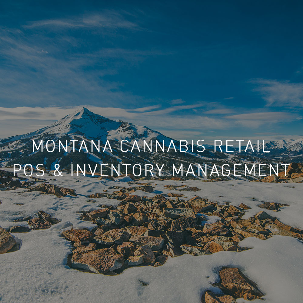 COVA | Montana Cannabis Dispensaries
