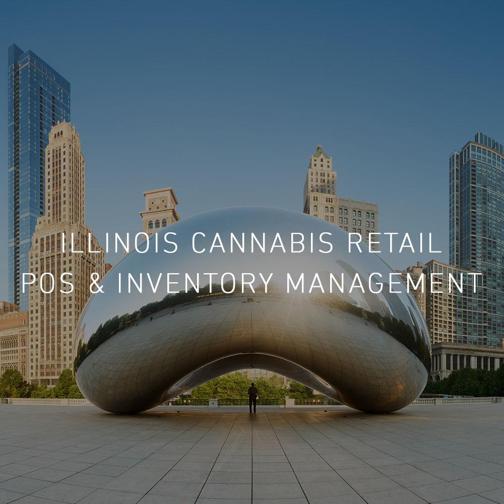 COVA | Illinois Cannabis Dispensaries