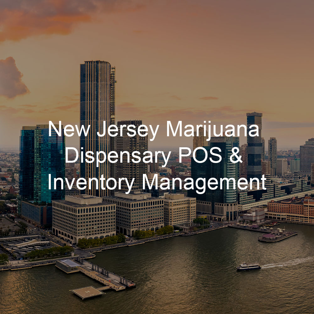 COVA | New Jersey Cannabis Dispensaries
