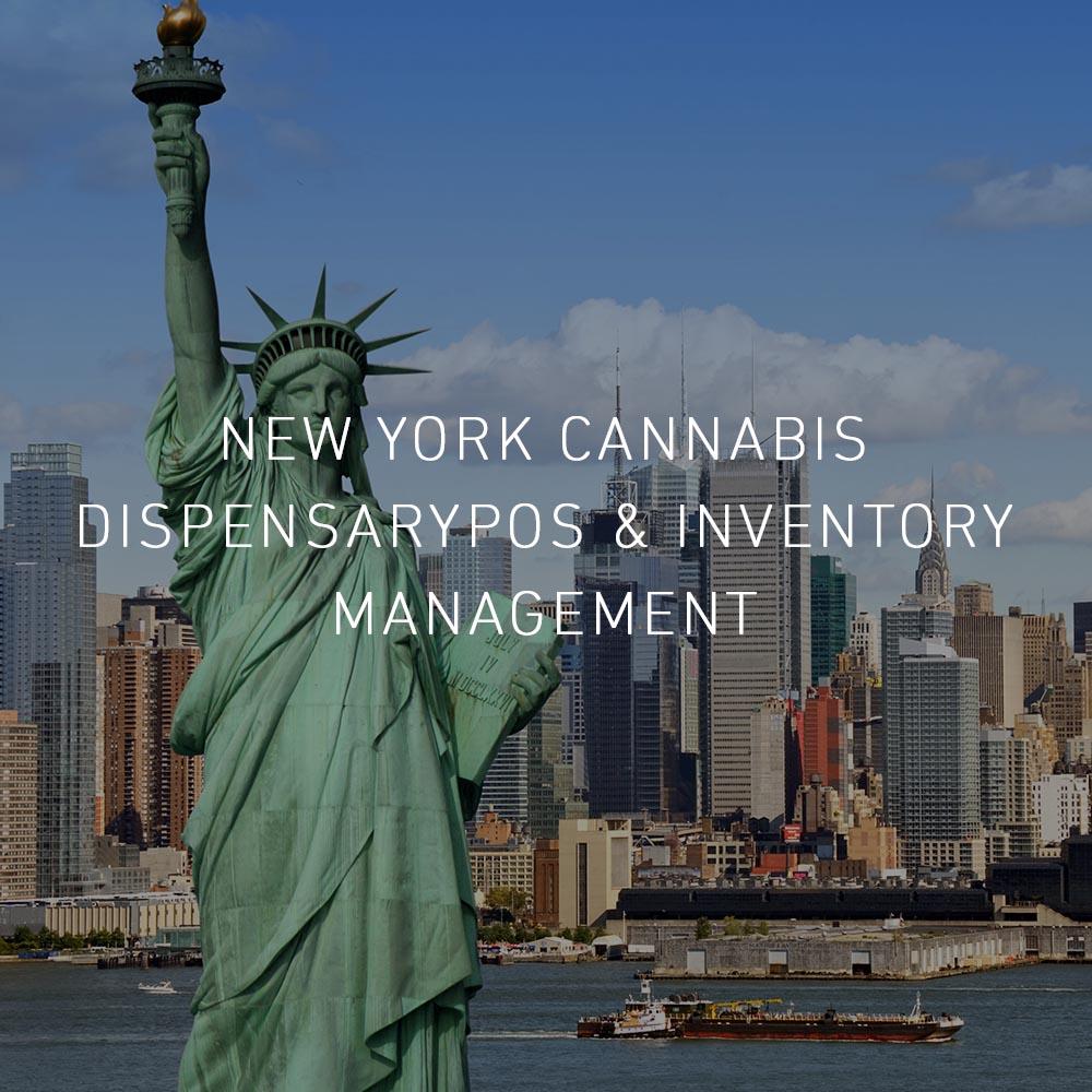 COVA | New York Cannabis Dispensaries