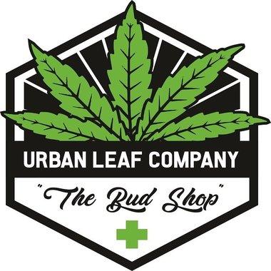 Urban Leaf