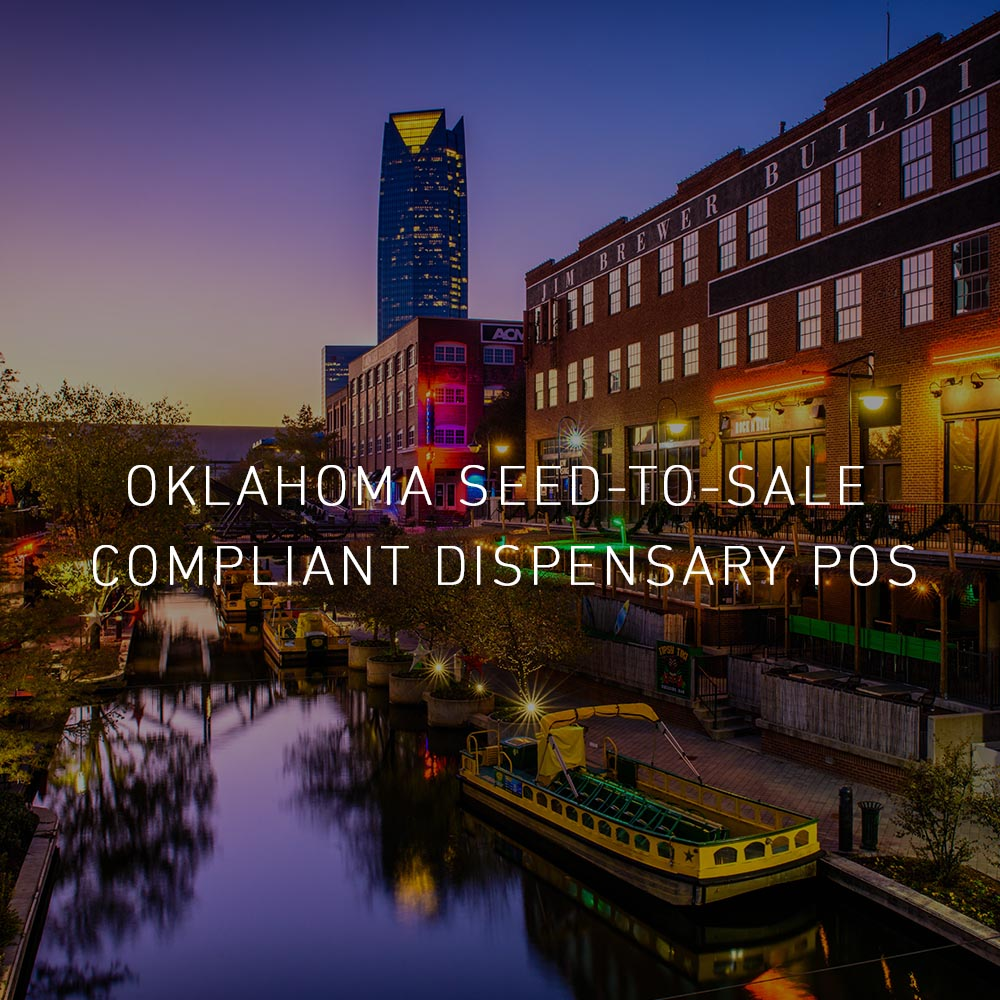 COVA | Oklahoma Cannabis Dispensaries