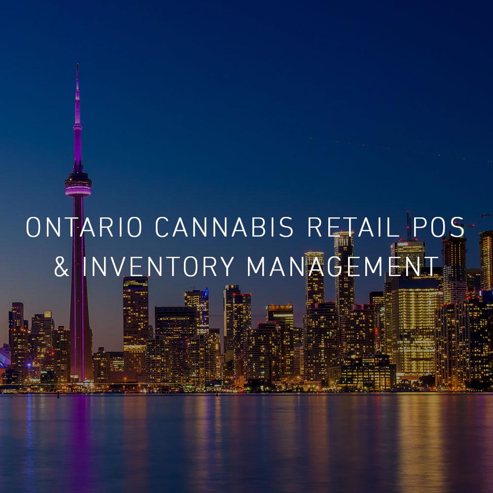 COVA | Ontario Cannabis Dispensaries