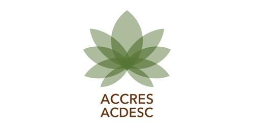 ACCRES-1