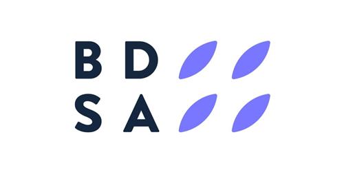 BDSA-1