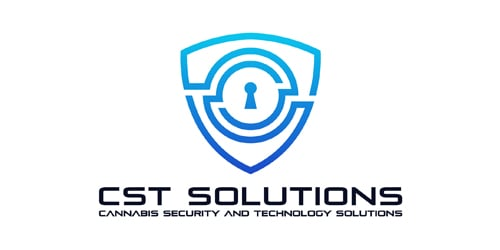 CST-Solutions