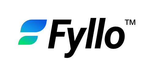 FYLLO