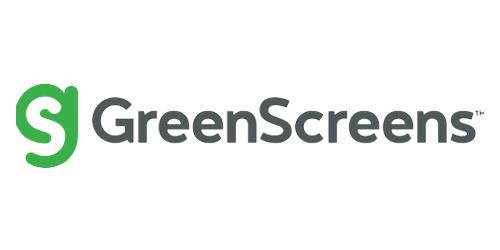 Gscreens