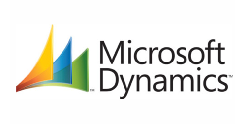 Microsoft-Dynamics-1