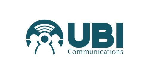 UBI-1