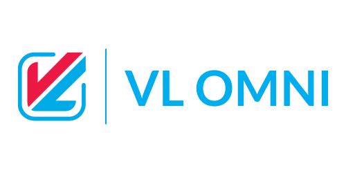 VL-Omni