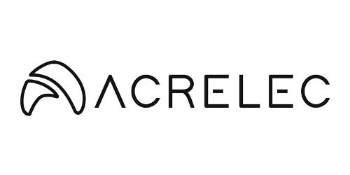 acrelec-1