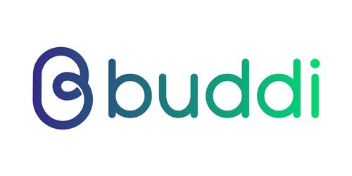 buddi-1