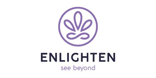 enlighten-1