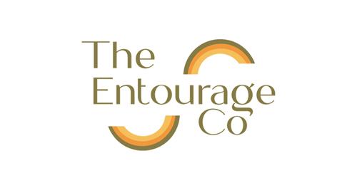entourage-co