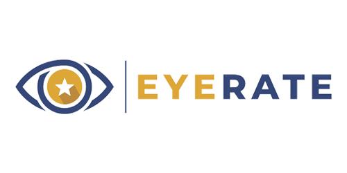 eyerate-1