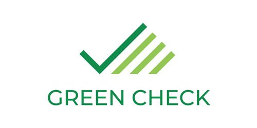 greencheck