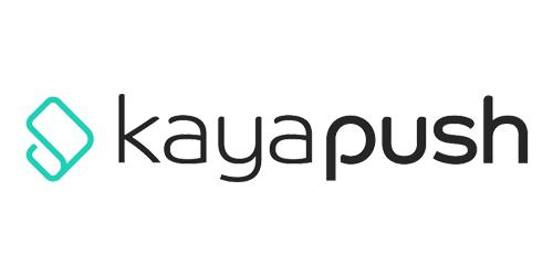kayapush-1