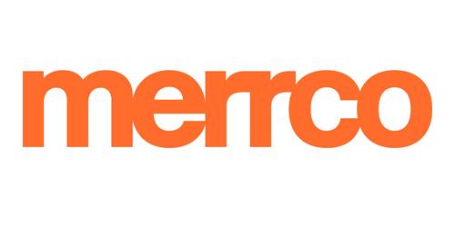 merrco-1