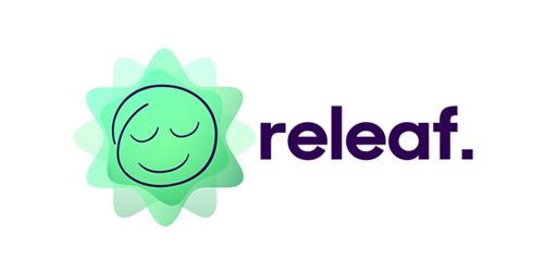 releaf-1