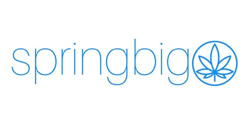 springbig-1
