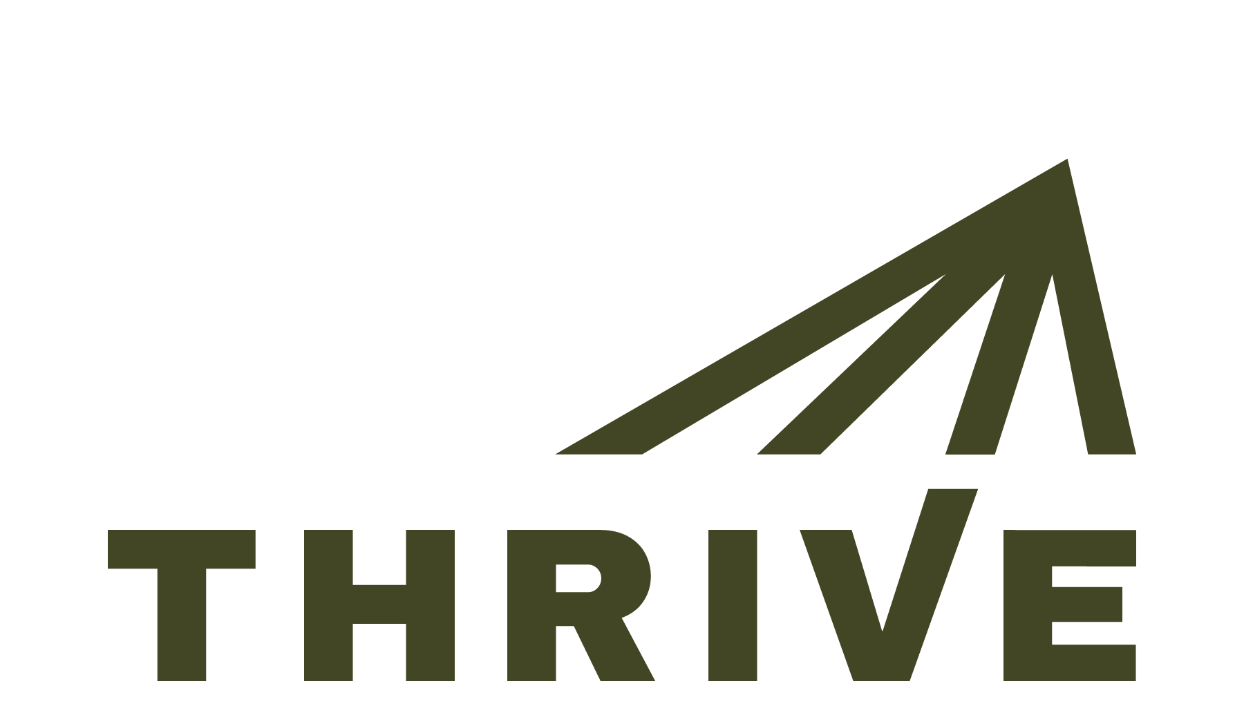 Thrive_ApprovedLogo-02-1-e1575956318352