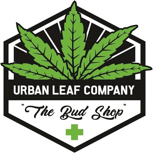 Urban-Leaf-logo