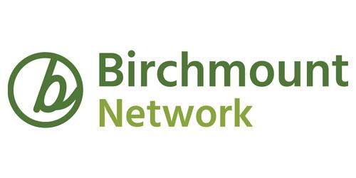 birchmount