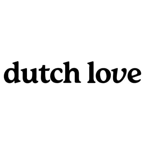 dutchlove
