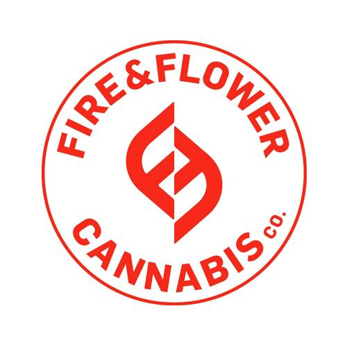 fireandflower
