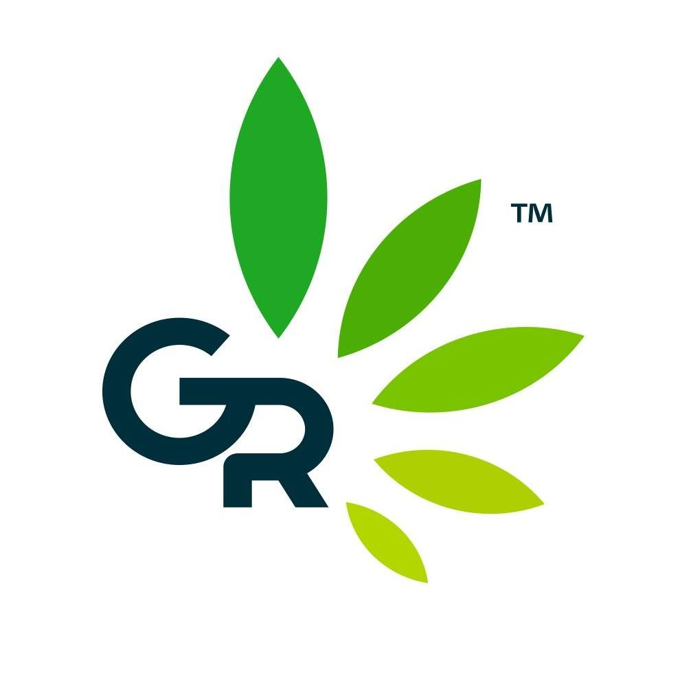gree-releaf-dispensary-moberly
