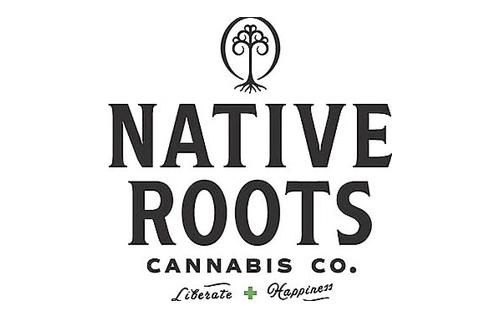 native-roots-logo