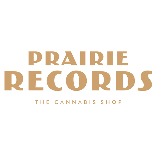prairie-records